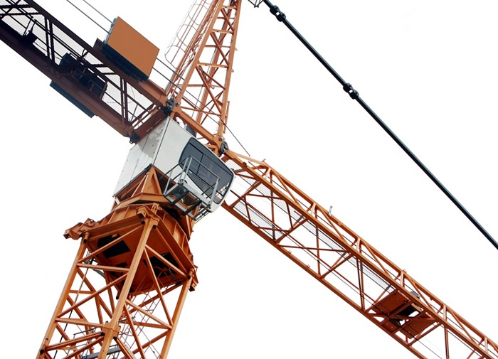 crane-safety-training-washington-olympia-aberdeen-area-violations.jpg